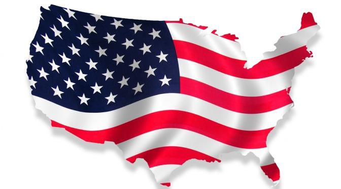 Comment les USA imposent leur droit national dans le monde entier