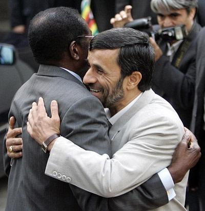 Zimbabwe_ahmadinejad_Mugabe