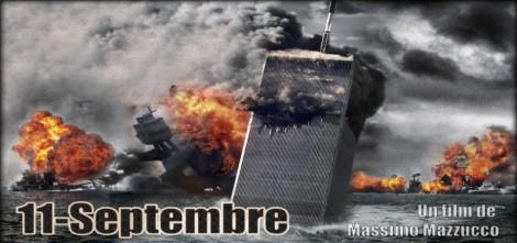 11-Septembre-Le-Nouveau-Pearl-Harbor-1_3
