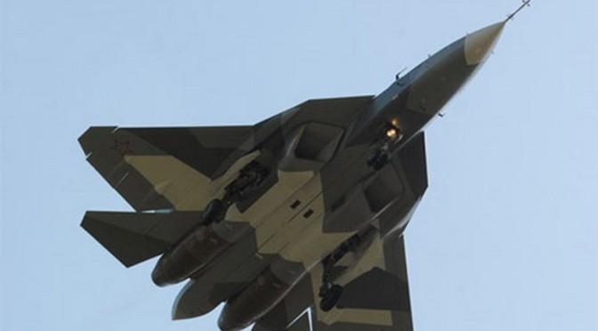 La déclaration d'Obama sur l'attaque contre la Syrie pousse les russes à des mesures radicales