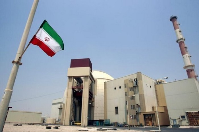2013-06-05T114009Z_1_APAE9540WEZ00_RTROPTP_3_OFRWR-IRAN-NUCLEAIRE-RUSSIE-20130605