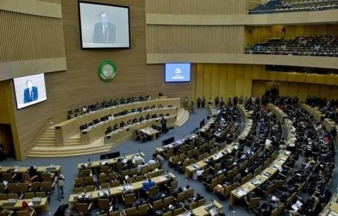 262371_vue-generale-du-sommet-de-l-union-africaine-le-29-janvier-2012-a-addis-abeba