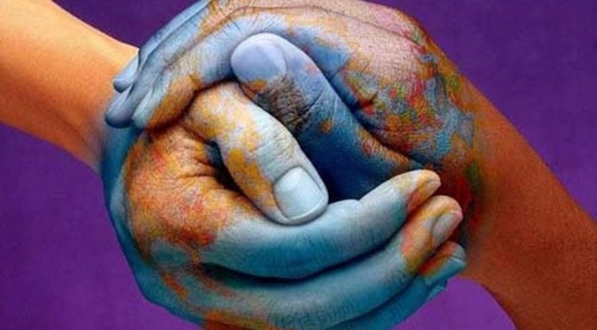 Risque de paix, ou la dernière chance d'Obama