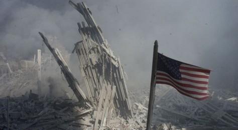 9-11-ruines