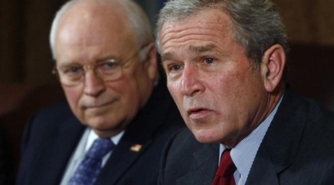 Le 11 Septembre 2001 expliqué en 5 minutes