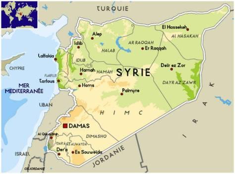 carte_syrie