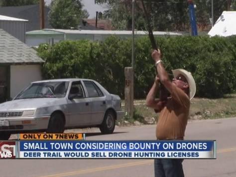 Deer_Trail_eyes_drone_hunting_bounties_756210000_446681_ver1.0_640_480