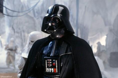 Episode_5_Darth_Vader