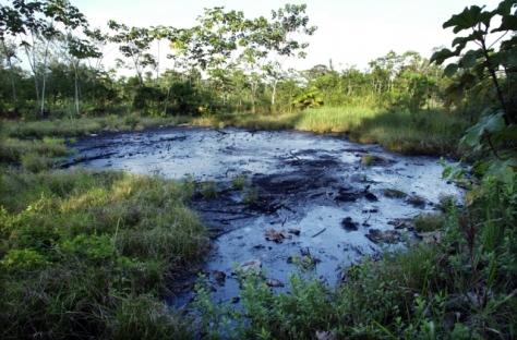 equateur-petrole