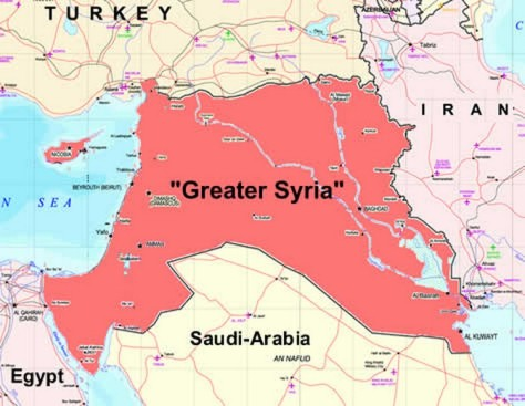 greater_syria