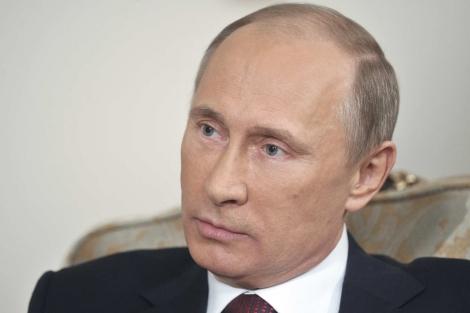 La-lecon-de-Vladimir-Poutine-aux-Americains_article_landscape_pm_v8