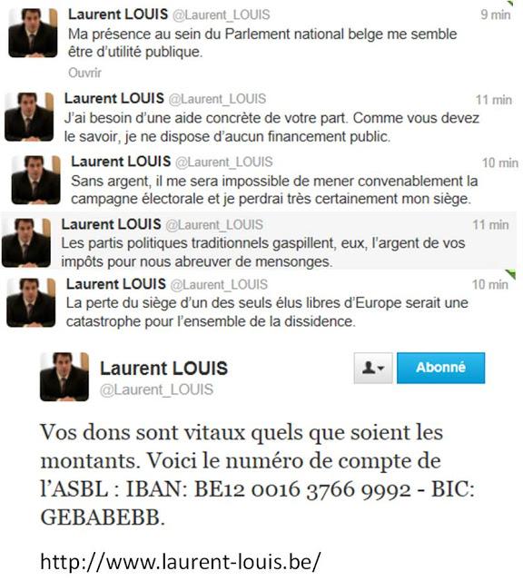 Laurent_louis_appel_au_soutien