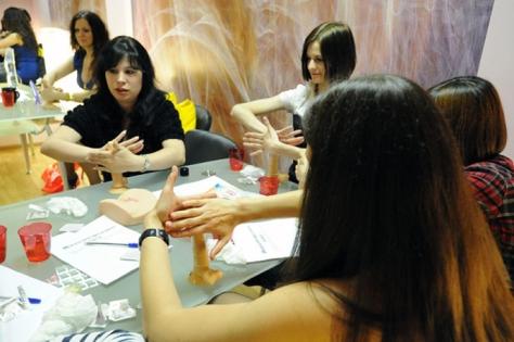 lezioni-sesso-orale-russia-12