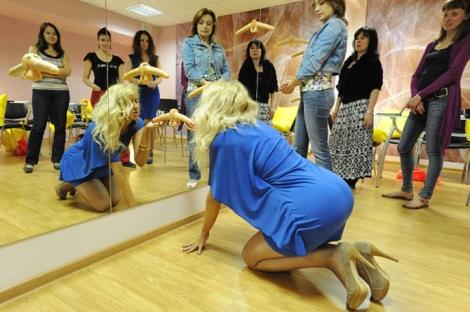 lezioni-sesso-orale-russia-6