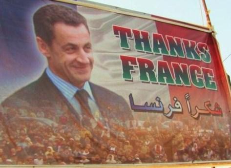 merci_france_sarkozi_benghazi-2-d9056