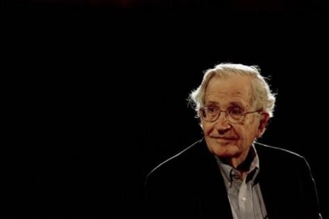 Noam-Chomsky6999-66fdf