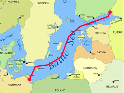 nord-stream-map-2
