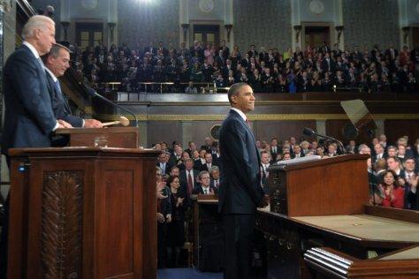 obama-congres-930_scalewidth_961