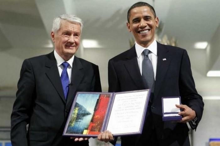 obama-nobel-930_scalewidth_630