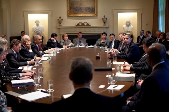Obama_cabinet_meeting