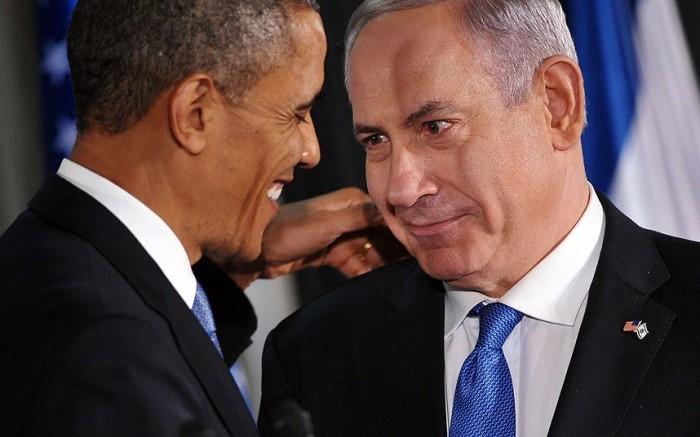 _Obama_Netanyahu_e_2515610k