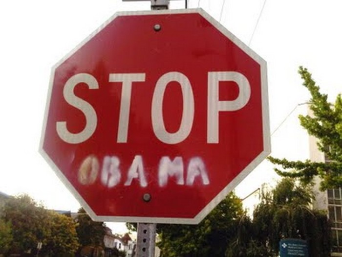 ObamaStop