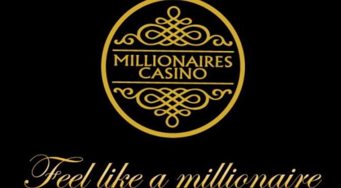 EXCLUSIF: Une partie de l'or du Kenya stocké dans le casino jouxstant le Westgate a disparu !