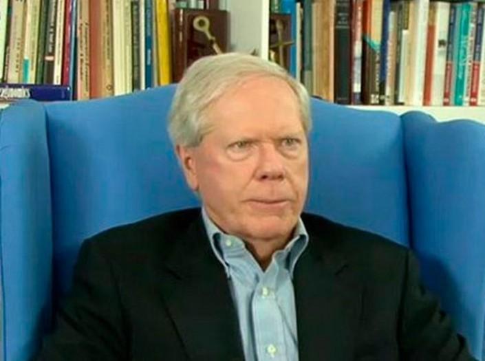 P.Craig Roberts
