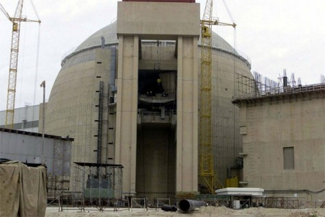 2006_0202_iran_nuclear_600