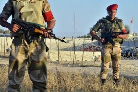 626112_des-soldats-egyptiens-deployes-a-la-frontiere-entre-la-bande-de-gaza-et-l-egypte-le-21-mai-2013