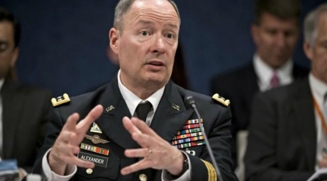 NSA continuera à espionner