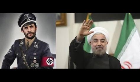 ahmadinejad-hitler-israel-horz