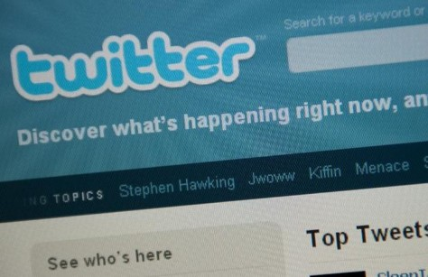 article_twitter