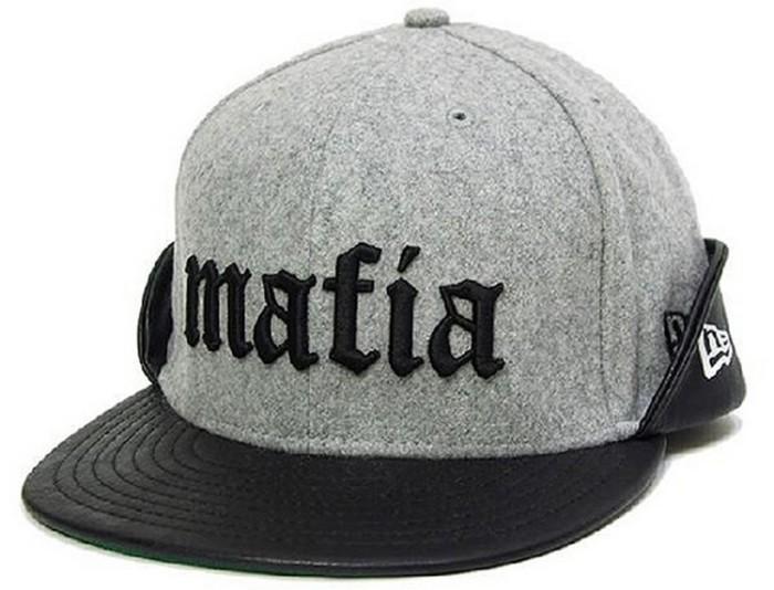 bogart-new-era-59fifty-fitted-baseball-cap-hat