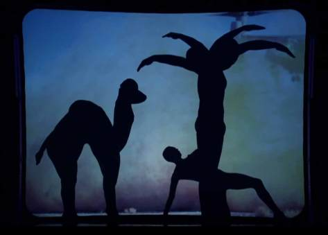 britains-got-talent-shadow-theatre-group-attraction-image10