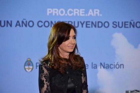 cristina-kirchner-presidente-argentine