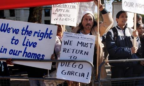 Diego-Garcia-islanders-pr-006