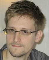 Edward-Snowden-1-5