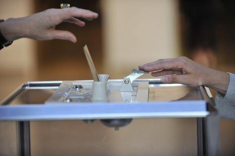 ElectionsEuropeenes_VoteBureau