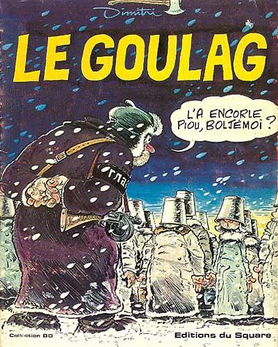 goulag01