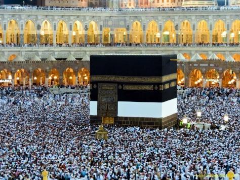 Kaaba wallpaper010