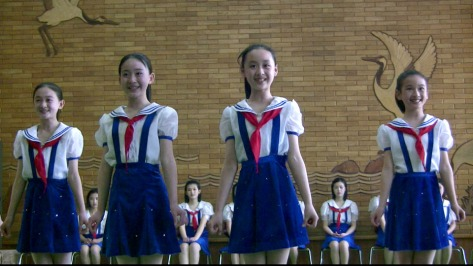Mangyondae_Schoolchildrens_Palace_in_Pyongyang_03