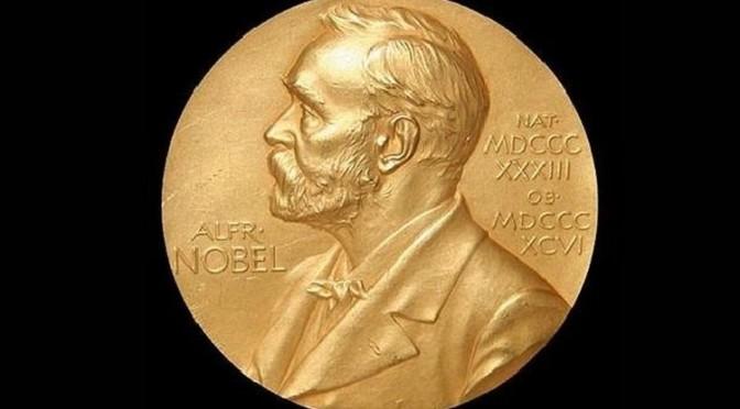 Hassan Rohani, peut-être bien le futur Prix Nobel de la Paix