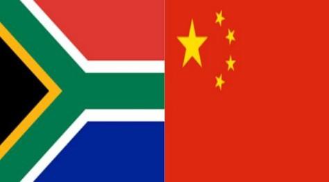 note-ifri-afrique-du-sud-chine-vincent-darracq