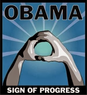 obama-utilise-signe-ralliement-hitler-L-1