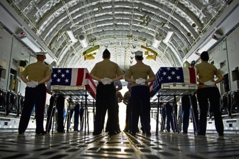 Joint Base Pearl Harbor-Hickam à Hawaï. Photo Department of Defense (DOD)