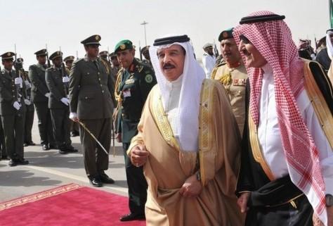 prince saoudiens