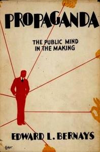 propaganda-edward-bernays-1928-cover