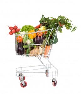 stratégies-secrètes-des-supermarchés-259x300