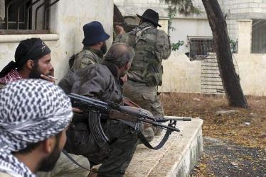 Syria-Harem-ASL-25octobre2012-1